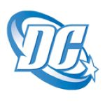 Brand - DC Direct