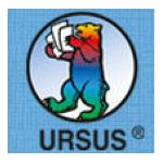 Brand - Ursus