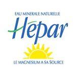 Brand - Hepar