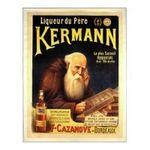 Brand - Absinthe du Père Kermann