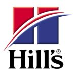 Brand - Hill's Pet Nutrition