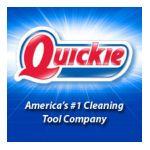 Brand - Quickie