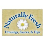 Brand - Naturally Fresh