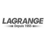Brand - Lagrange