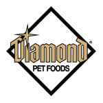 Brand - Diamond Pet Foods
