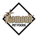 Brand - Diamond Pet Foods