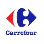 Brand - Carrefour