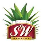 Brand - S&W
