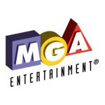 Brand - MGA Entertainment