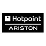 Brand - Hotpoint Ariston