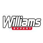 Brand - Williams Expert