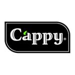Brand - Cappy