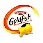 Brand - Goldfish
