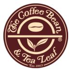 Brand - Coffee bean & tea leaf