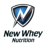 Brand - New Whey Nutrition - IDS Sports