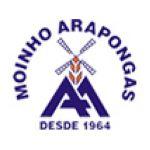 Brand - Moinho Arapongas