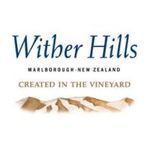 Brand - Wither Hills