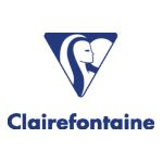 Brand - Clairefontaine