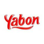 Brand - Yabon