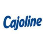 Brand - Cajoline