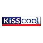 Brand - KissCool
