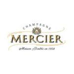 Brand - Mercier