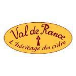 Brand - Val de Rance