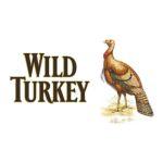 Brand - Wild Turkey