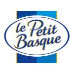 Brand - Le petit basque