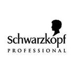 Brand - Schwarzkopf