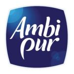 Brand - Ambipur