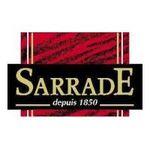 Brand - Sarrade