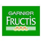 Brand - Fructis