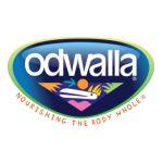 Brand - Odwalla