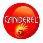 Brand - Canderel