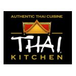 Brand - Thai kitchen