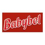 Brand - Babybel