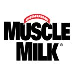 Brand - Muscle Milk