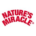 Brand - Nature's Miracle