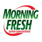 Brand - Morning Fresh