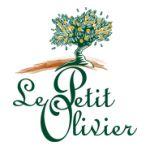 Brand - Le Petit Olivier