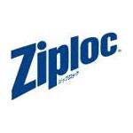Brand - Ziploc