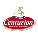 Brand - Centurion