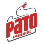 Brand - Pato