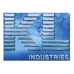 Brand - KL Industries