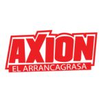 Brand - Axion