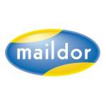 Brand - Maildor