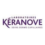 Brand - Laboratoires Keranove