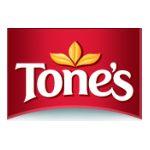 Brand - Tone's