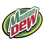 Brand - Mountain Dew